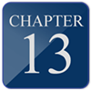 chapter_13_bankruptcy-1