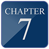 chapter_7_bankruptcy1
