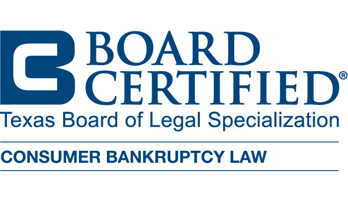 tbls1-consumerbankruptcylaw